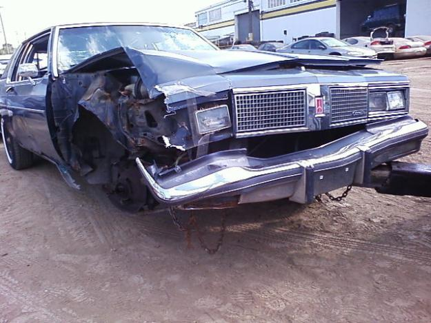 Sell Junk Cars >> Sell Junk Car For Cash Bridgewater Nj We Buy Cars Trucks Cash